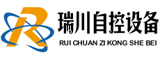 环亚网站zikongshe备