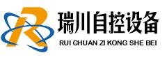 huan亚网站自控设备